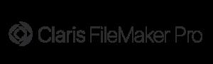 ClarisFilemakerPro